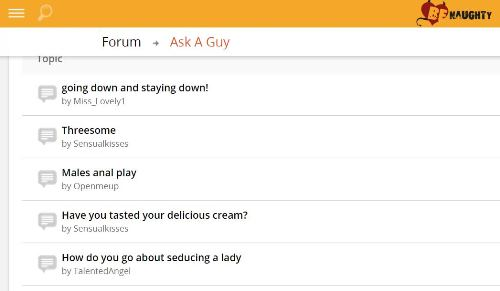 pornstar escort sites eskorte forum